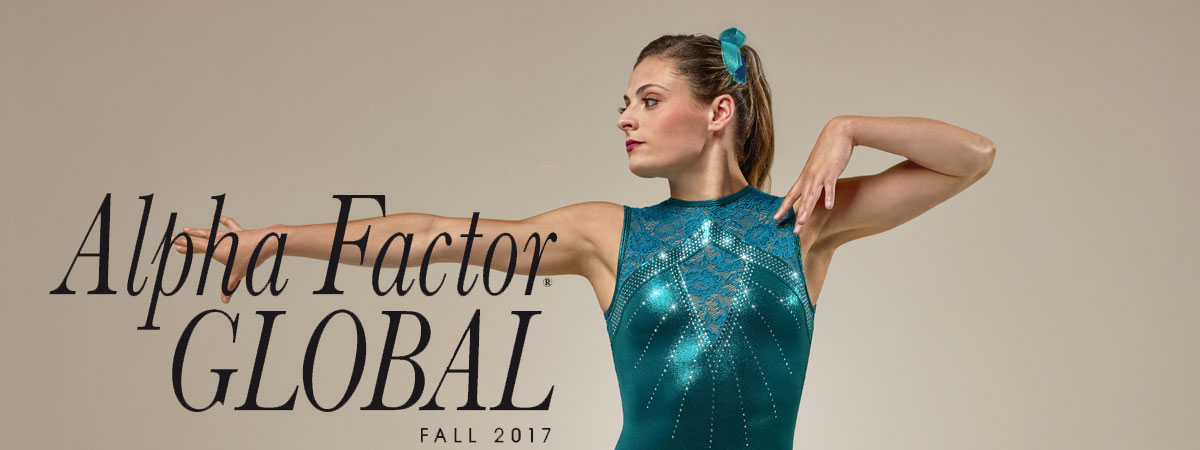 alpha_factor_fall_2017