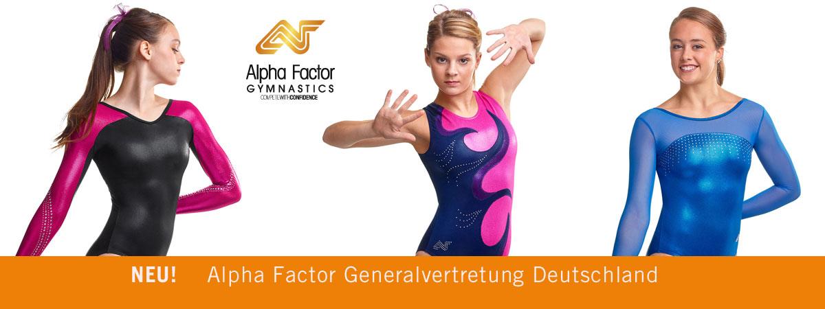 mf_head_alpha_factor_neu