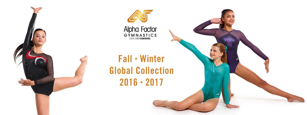 mf_head_alpha_factor_fall_winter