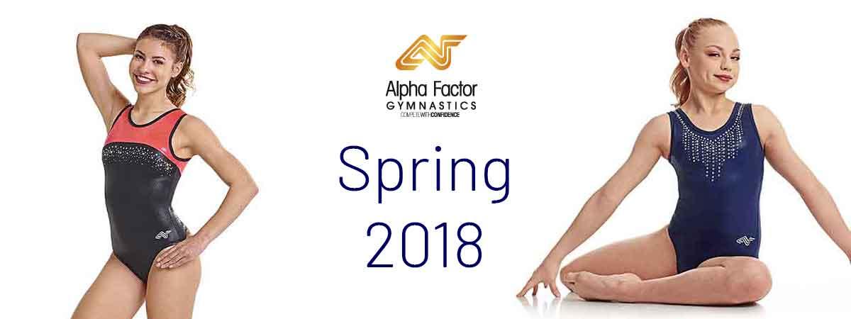 spring_2018