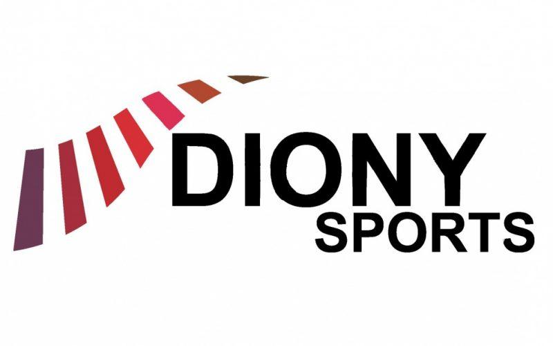 Diony Sports