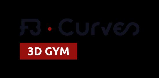 FB curves